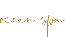 soul-ocean-spa-beauty-health-and-healing-logo