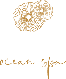 stacked-soul-ocean-spa-logo