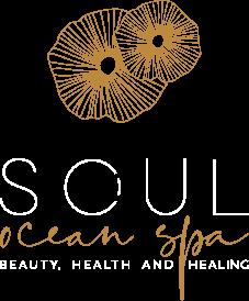 stacked-soul-ocean-spa-logo