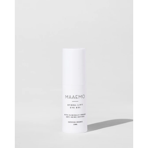 Maaemo Hydra-Lift Eye Gel 20ml