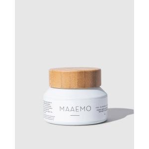 Maaemo The Elimination Mask 45g